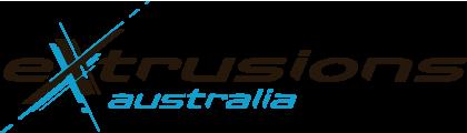 Extrusions Australia