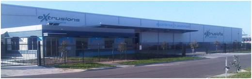 EA Factory